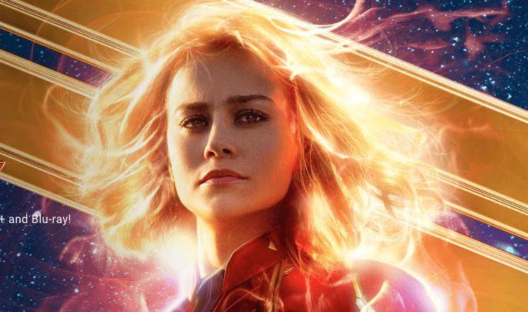 【2020版】マーベル映画(MCU)で活躍が予想される女性ヒーロー7選
