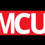 MCU初心者必見!『マーベルスタジオ レジェンズ』で総集編を楽しもう!