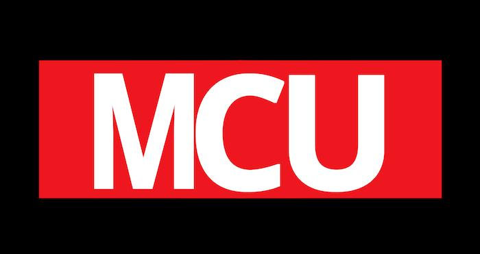 【2020年度版】MCUとは?マーベル映画の複雑な権利関係を解説!