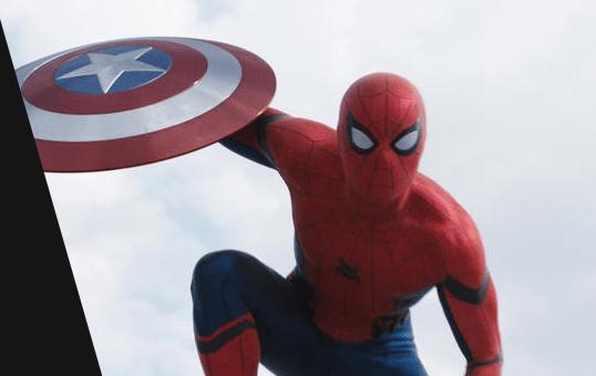 あなたにオススメのスパイダーマン映画はこれ!歴代7作品を解説!