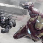 アイアンマン映画を観る順番はコレ! 9作品のオススメポイントを解説