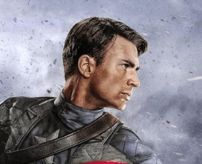 マーベル映画『キャプテン・アメリカ』の魅力や動画視聴方法を解説