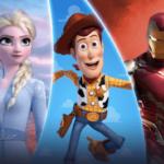 Disney+ (ディズニープラス)の入会方法と無料プランで失敗しない方法