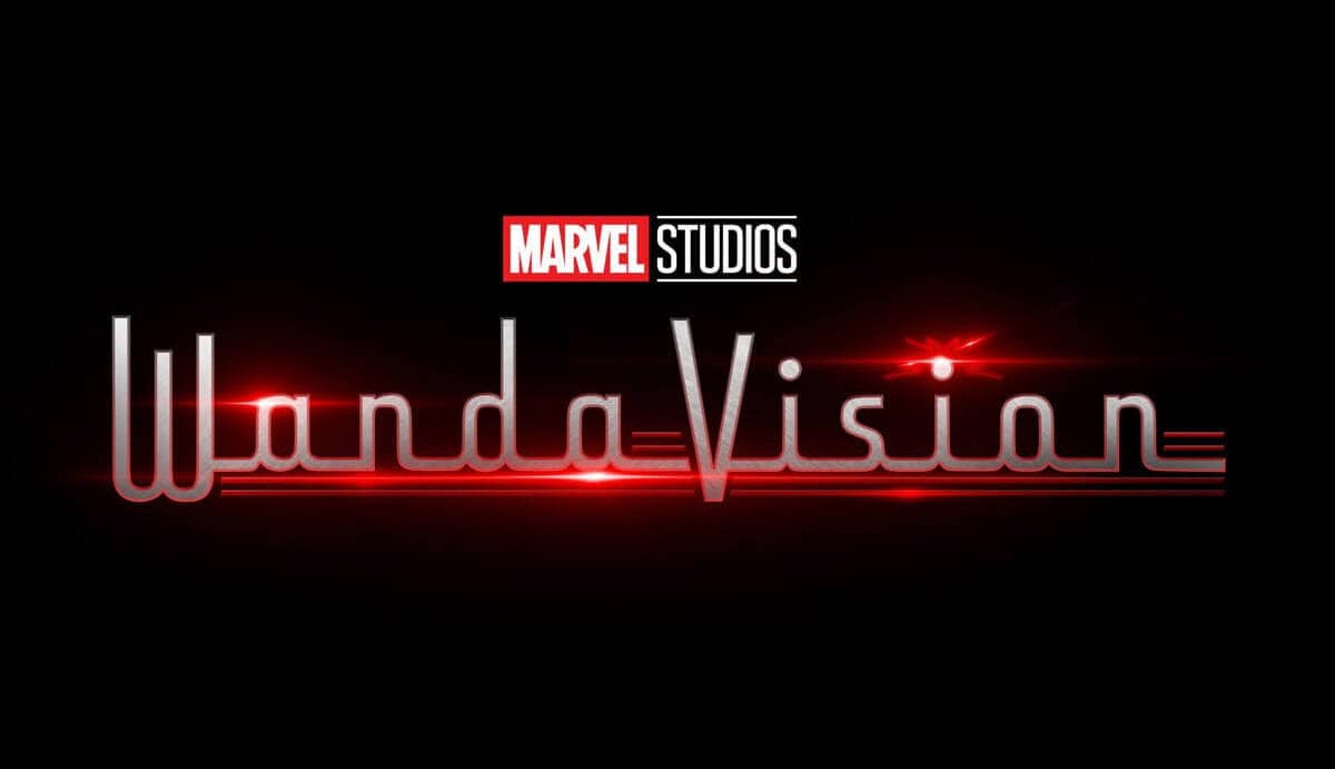 『ワンダビジョン』(2021年春公開予定)